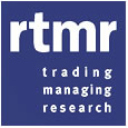 RTMR - trading managing research
